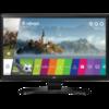 HD телевизор LG 28 дюймов 28MT49S-PZ