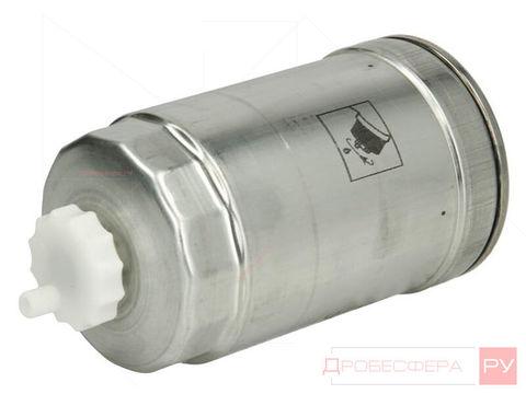 Фильтр топливный тонкой очистки для компрессора Atlas Copco XAS146Dd