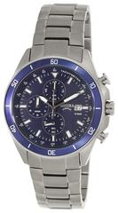 Мужские наручные часы Boccia Titanium 3762-02