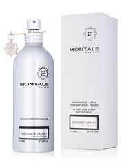 Тестер Montale Chocolate Greedy 100 ml (у)