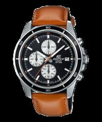 Наручные часы Casio EFR-526L-1BVUDF