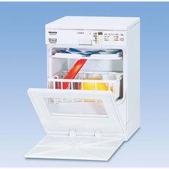 Klein Посудомоечная машина MIELE (6920)