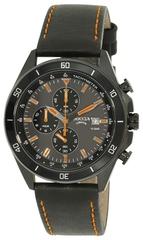 Мужские наручные часы Boccia Titanium 3762-05