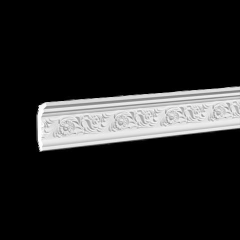 Карниз Европласт из полиуретана 1.50.274, интернет магазин Волео