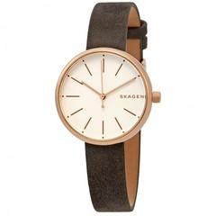 Женские часы Skagen SKW2644