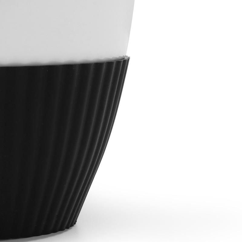 Чайный стакан Anytime™ 380 мл