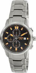 Мужские наручные часы Boccia Titanium 3763-03