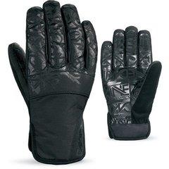 Перчатки Dakine Crossfire Glove Black