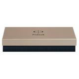 Коробка стандартная Parker для 1/2 ручек IM Urban LR Premium (S0914510)