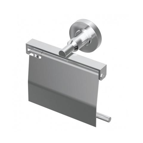 Держатель туалетной бумаги Ideal Standard Iom A9127AA