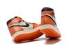 Air Jordan 1 Retro High Og 'Shattered Backboard Away'