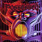Possessed / Beyond The Gates (CD)