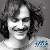 James Taylor / The Warner Bros. Albums: 1970-1976 (6CD)