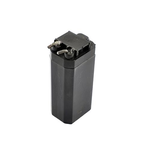 Аккумулятор для фонарей 9980 (4V 60x27x20)