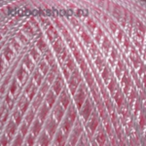 Пряжа Tulip (YarnArt) 415 Светло-розовый, фото