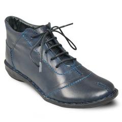 Ботинки #731 Francesco Donni