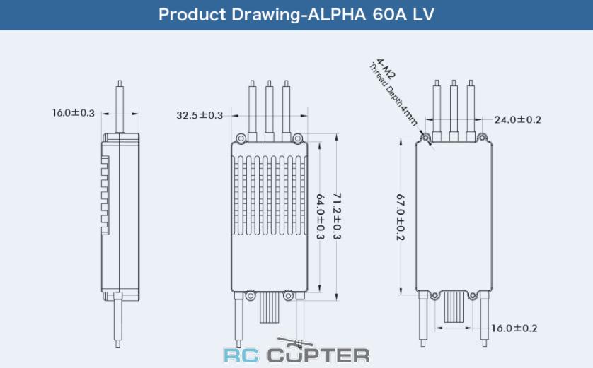 esc-regulyator-motora-t-motor-alpha-60a-lv-16.png