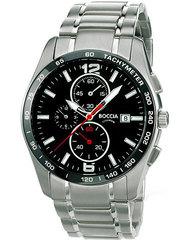 Мужские наручные часы Boccia Titanium 3767-02