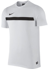 Nike Academy Short-Sleeve Training Shirt 1 651379-100