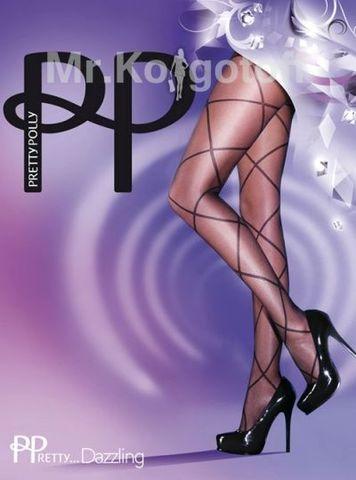 Колготки Pretty Polly Dazzling (AKQ3)