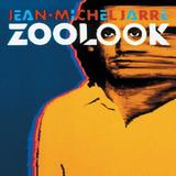 Jean-Michel Jarre / Zoolook (LP)