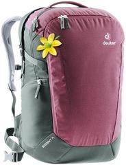 Рюкзак женский Deuter Gigant SL