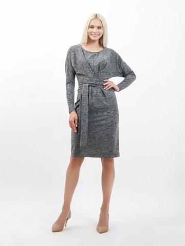 DR6930 Платье женское