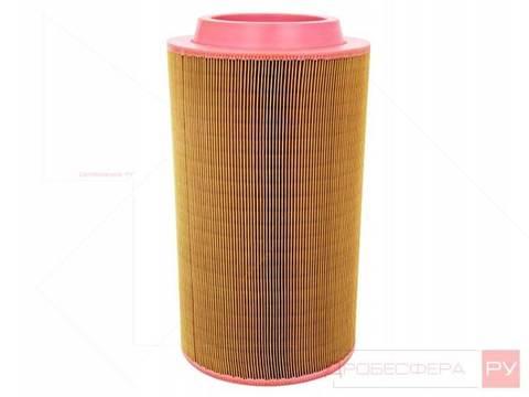 Фильтр воздушный для компрессора Chicago Pneumatic CPS185Dd