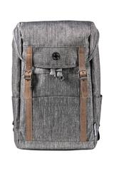 Рюкзак Wenger Cohort тёмно-серый