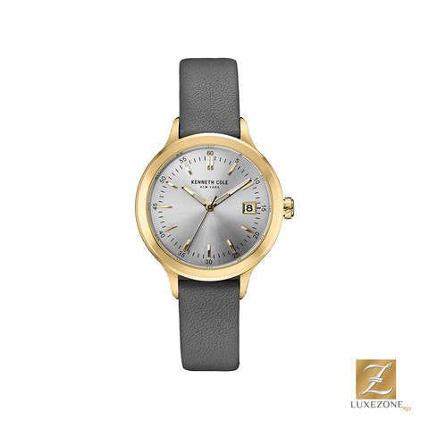 Kenneth Cole 10030828