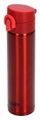 Термос 93-TE-FI-2-360R