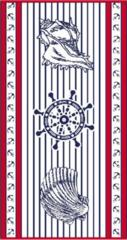 Полотенце Commander