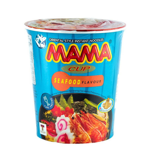 https://static-eu.insales.ru/images/products/1/304/197181744/seafood_noodles_mama.jpg