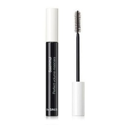 Saemmul Perfect Volume Mascara
