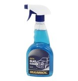 Mannol Glas Cleaner  - Очиститель стекол