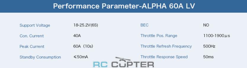 esc-regulyator-motora-t-motor-alpha-60a-lv-18.png
