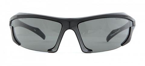 Очки Burner Hf W/3 Солнцезащитные
