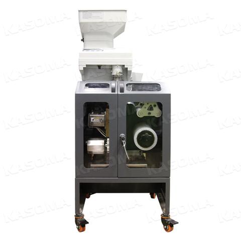 Счётно-упаковочная машина для монет DEEP CSM-30