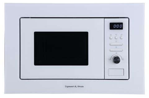 Микроволновая печь Zigmund & Shtain BMO 16.202 W