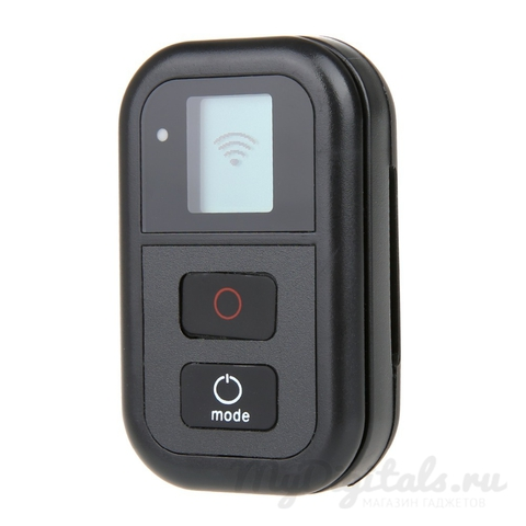 Пульт для GoPro wifi remote