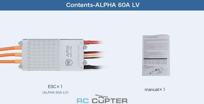 esc-regulyator-motora-t-motor-alpha-60a-lv-19.png