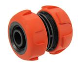 LX 1007R Муфта-соединитель 3/4'' – 3/4''