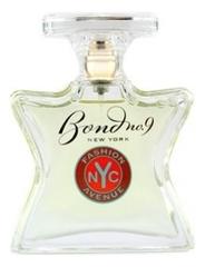 Bond No 9 Fashion Avenue