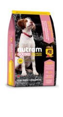 Корм для щенков Nutram S2