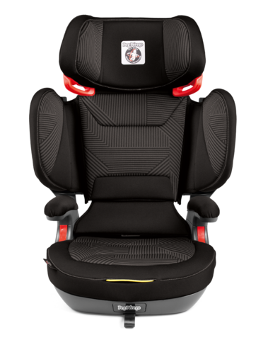 Автокресло Peg Perego Viaggio 2-3 Shuttle Plus