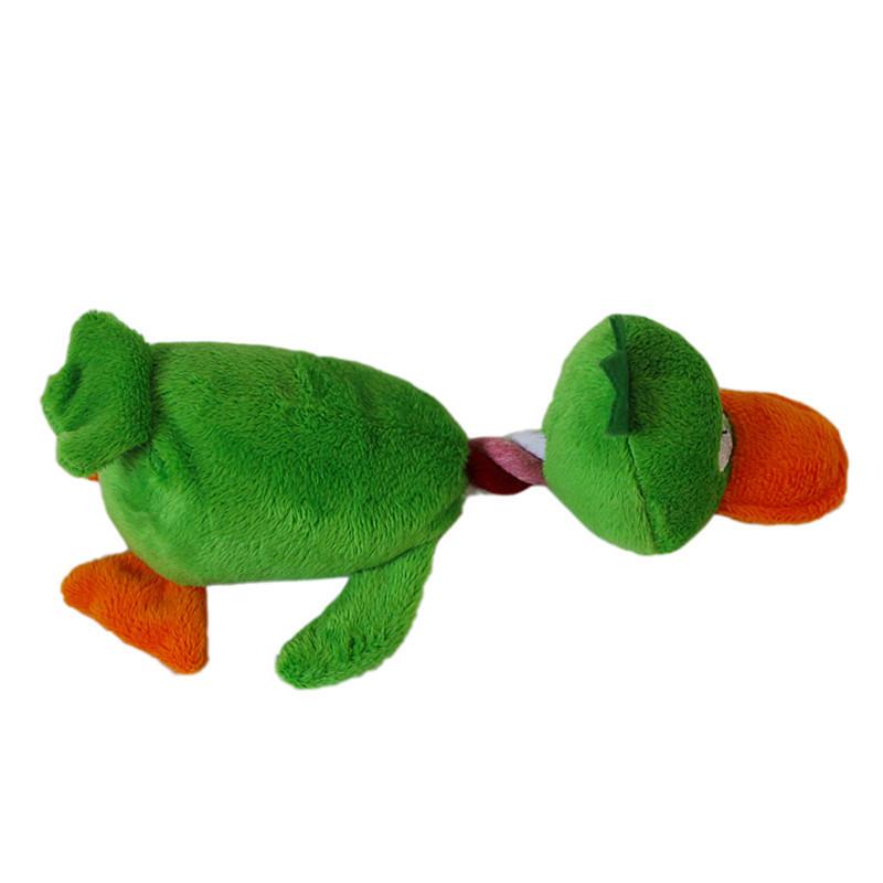 7004 - Игрушка для собаки