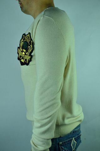 Пуловер Philipp Plein