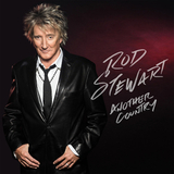Rod Stewart / Another Country (CD)