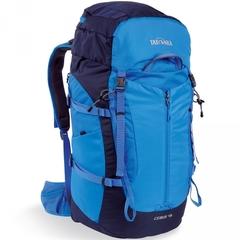 Рюкзак Tatonka Cebus 45 bright blue