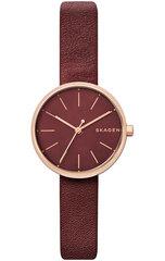 Женские часы Skagen SKW2646